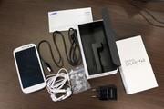 Apple Iphone 4s, Samsung Galaxy S3, Ipad 3 - (bulk Wholesale Price)