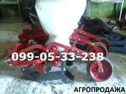 Продам сеялку СУПН – 8У с завода (СУПН-8,  СУПН-6 )