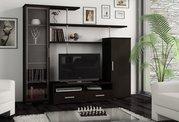 Мебель на заказ! Оптимальное соотношение цены и качества.