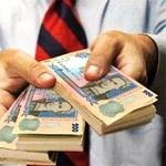 Кредит наличными без залога до 100 000 грн.
