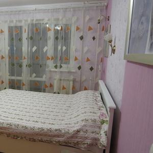 посуточная аренда 1 комнатной уютной квартиры
