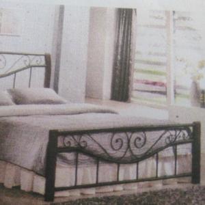 Продажа кровати и матраса.