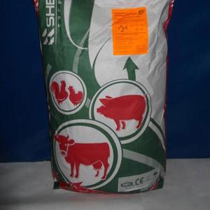 Заменитель цельного молока для телят,  ЗЦМ  Житомир
