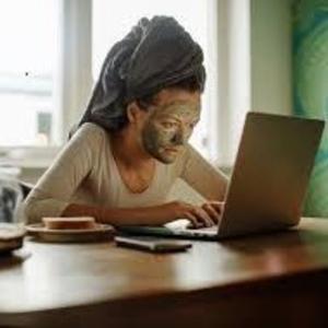 работа на дому,  в любое свободное время