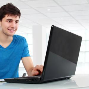 ИП требуются помощники для работы в интернет.