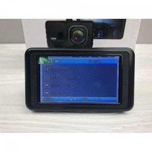 Продается автомобильный видеорегистратор Car Vehicle BlackBOX