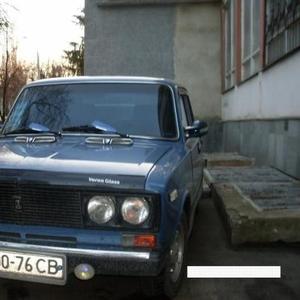 Продам ВАЗ2106