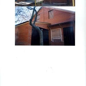 Продам дом в г. Ромны,  Сумской области