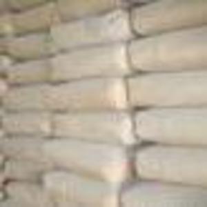 Цемент пц 400 Хайделберг металлопрокат опт машинные вагонные нормы