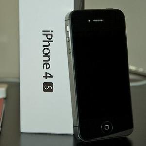 продавать: Apple Iphone 4s 32/64gb, Samsung Galaxy S3/S2, Ipad 3