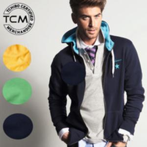 Стоковая одежда TCM-Tchibo 10 э/кг. Сумы