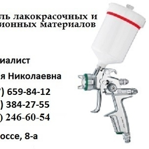 Краска ПФ-115 (эмаль по металлу ) = Эмаль ПФ-115 ГОСТ 6465-76