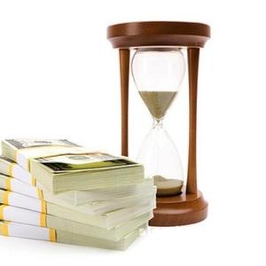 Срочно предложение кредита