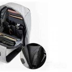 Недорого рюкзак АНТИВОР BOBBY (отменное качество)
