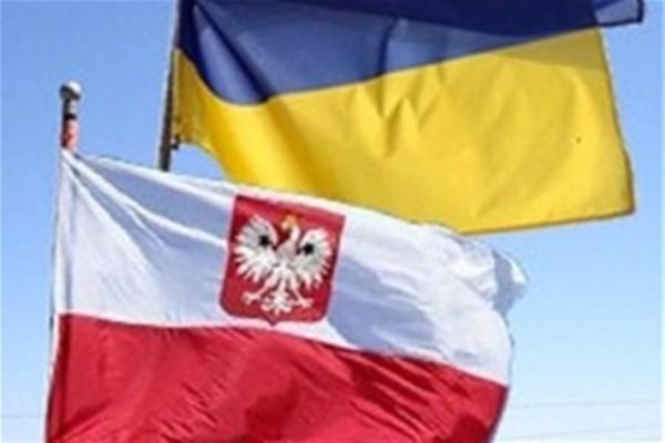 Визовая поддержка Польша. 2