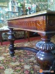 Продам стол антиварный
