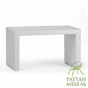 Мебель из ротанга столы,  Стол Линеа